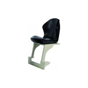 Прицепное сиденье для пылесоса Cramer LS 9000 HBS и подметельных машин серии HVR (1429442)