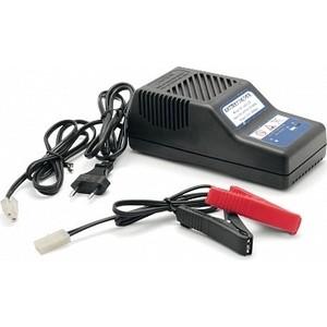 Зарядное устройство Cramer AccuGard для аккумуляторной батареи (1428013)