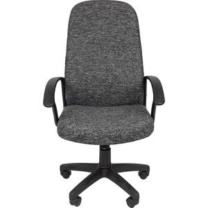 Офисное кресло Русские кресла РК 189 SY серый