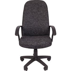 Офисное кресло Русские кресла РК 189 SY черный
