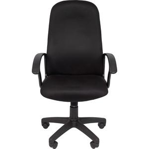 Офисное кресло Русские кресла РК 189 TW-11 черный