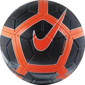 Мяч футбольный Nike Strike SC3147-010 р. 5