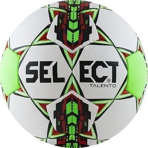 Мяч футбольный Select Talento 811008-003