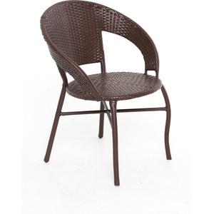 Кресло Vinotti GG-04-06 brown