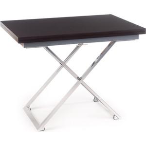 Стол-трансформер Levmar Compact WE