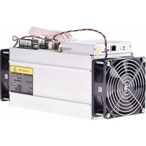 ASIC майнер Bitmain Antminer S9i-14TH/s