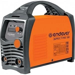 Сварочный инвертор Endever Spectre-180