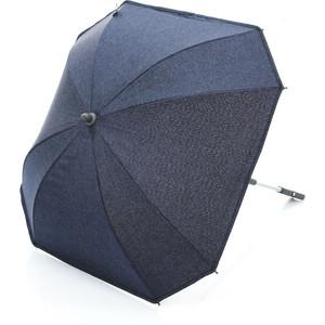 Зонт на коляску FD-Design Admiral 91318705/1