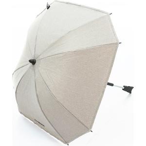 Зонт на коляску FD-Design Camel 91318704/1