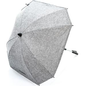 Зонт на коляску FD-Design Graphite Grey 91318701/1