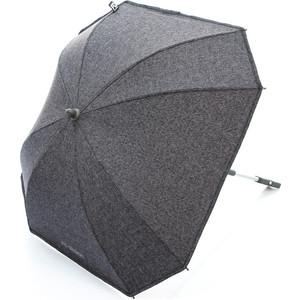 Зонт на коляску FD-Design Street 91318702/1
