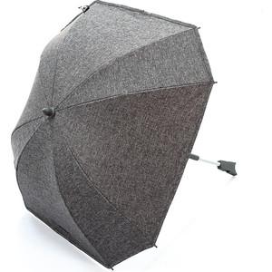 Зонт на коляску FD-Design Track 91318703/1