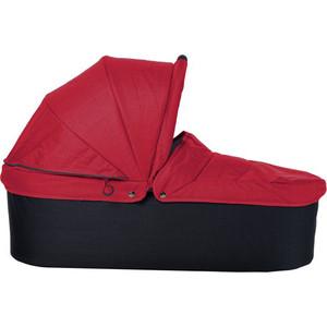 Люлька для коляски TFK Twin Tango Red T-44-345