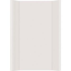 Матрас пеленальный Ceba Baby 70 см без изголовья на кровать 120*60 см PASTEL beige W-200-087-115