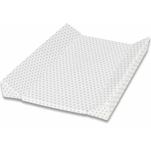 Матрасик Micuna пластиковый PL-622 dots beige