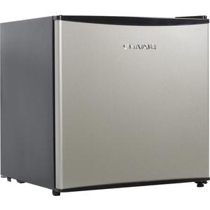 Холодильник Shivaki SDR-054S