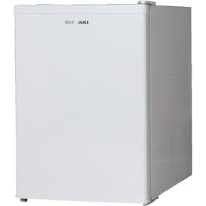 Холодильник Shivaki SDR-064W