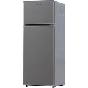Холодильник Shivaki TMR-1444S