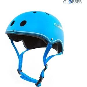 Шлем Globber 500-101 Junior Sky Blue XS-S 51-54 см