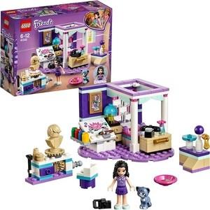 Конструктор Lego Подружки Комната Мии