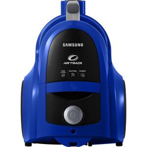Пылесос Samsung SC4520 S36