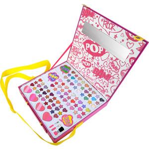 Игровой набор Markwins POP Большой Детская декоративная косметика для лица