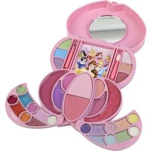 Игровой набор Markwins Princess Детская декоративная косметика для лица