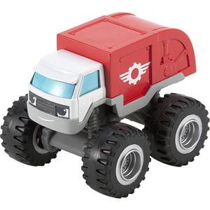 Машинка Mattel Blaze DGK45