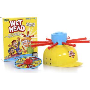 Игра Wet Head Водная Рулетка