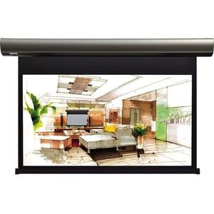 Экран для проектора Lumien Cinema Control 185x230 моторизованный (LCC-100104)