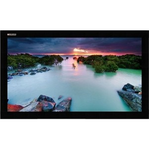 Экран для проектора Lumien Cinema Home 130x219 (LCH-100102)