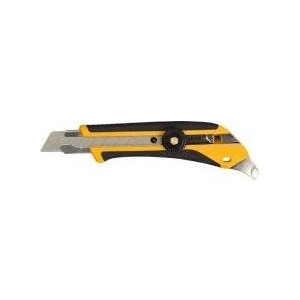 Нож Olfa Autolock 18 мм (OL-L5-AL)