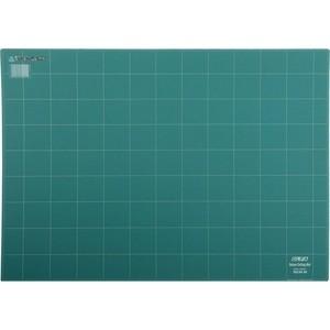Коврик Olfa формат А2 толщина 3 мм (OL-NCM-M)