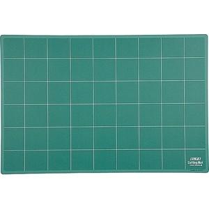 Коврик Olfa формат А3 толщина 3 мм (OL-NCM-S)