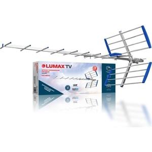 Наружная антенна Lumax DA2504P
