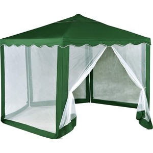 Шатер Green Glade 1003 шатер green glade 1053