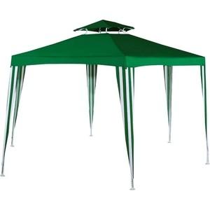 Шатер Green Glade 1009Z