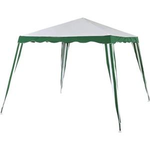 Шатер Green Glade 1017 шатер green glade 1053