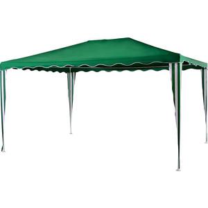 Шатер Green Glade 1029 шатер green glade 1053