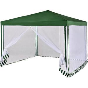 Шатер Green Glade 1036 шатер green glade 1053