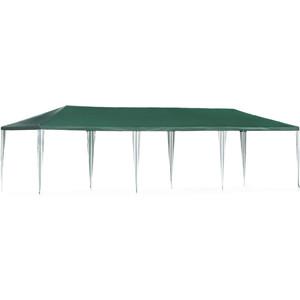 Шатер Green Glade 1063 стул складной для сада green glade 54х47х89 см