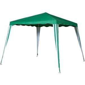 Шатер Green Glade 1082