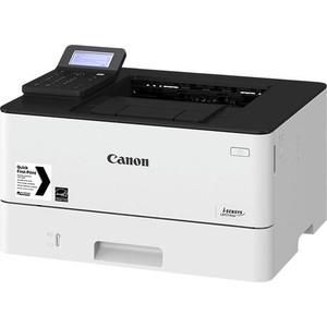 Принтер Canon LBP214dw