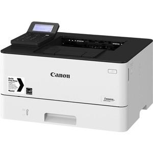Принтер Canon LBP212dw