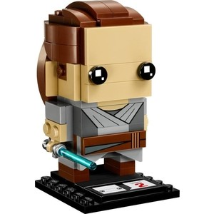 Конструктор Lego BrickHeadz Рей
