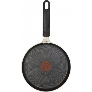 Сковорода для блинов d 22см Tefal Extra (4165522)