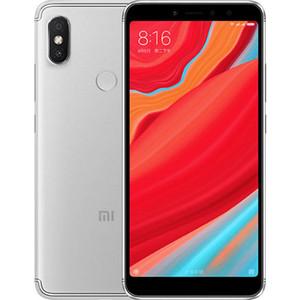 Смартфон Xiaomi Redmi S2 4/64GB Grey