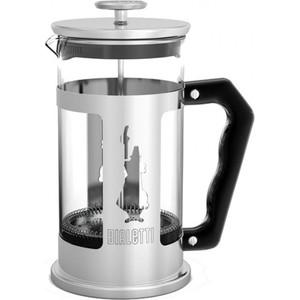 Кофеварка Bialetti Pressofiltro 3160, 0.350 L