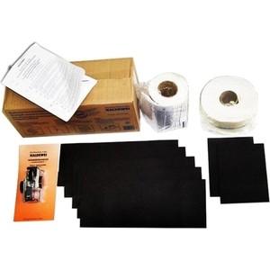 Монтажный набор Kaldewei Шумопоглощающие накладки, набор анкеров, монтажная лента (687675590000)