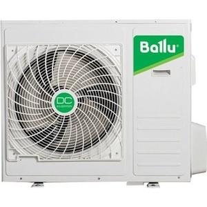 Наружный блок мульти-сплит системы Ballu B2OI-FM/out-20HN1/EU